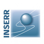 Plateforme de préparation à distance INSERR